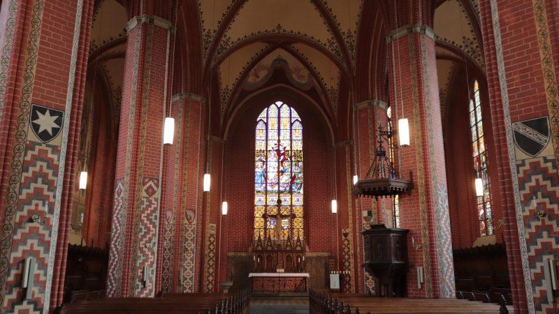 1359_Kirche Sternberg_2020_03_12