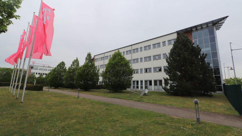 1530_Telekom_Schwerin_2020_05_18